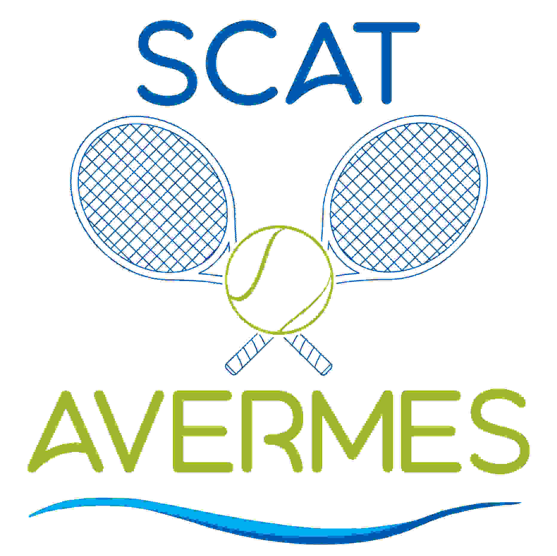 SC Avermes Tennis & Beach Tennis